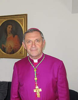 BISHOP egidio miragoli 02.jpg