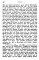 BKV Erste Ausgabe Band 38 102.png