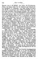 BKV Erste Ausgabe Band 38 158.png