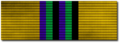 BLP Ribbon Shadowed.png