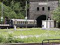BLS Kandersteg - panoramio - Jakkes.jpg