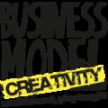 BMCreativity.png
