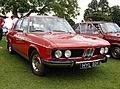 BMW (3814237895).jpg