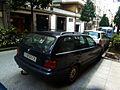 BMW (7355205456).jpg