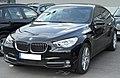 BMW 5er GT front-1 20100405.jpg