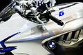 BMW Concept 6 (4158562488).jpg