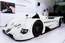 BMW V12 LMR.jpg