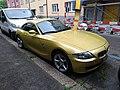 BMW Z4 Coupé (41276784724).jpg