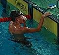 BM und BJM Schwimmen 2018-06-22 WK 1 and 2 800m Freistil gemischt 036.jpg