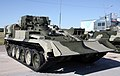 BREM-1 armoured recovery vehicle (5).jpg