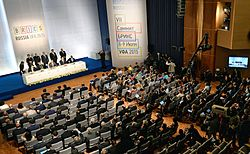 BRICS summit 2015 09.jpg