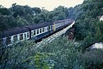 BR SR Hastings DEMU trains (1976, 1986, 1987) 08.JPG