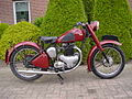 BSA A7 500 cc motorcycle 1948.jpg