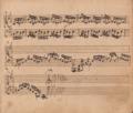 BWV 847-Prélude-dernières mesures - Clavierbüchlein pour Wilhelm Friedemann Bach (1720) no. 15.png