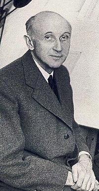 B von Platen 1960 (cropped).jpg