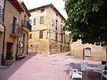 Baños de Ebro 19.jpg