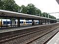 Baarn station 2020 4.jpg