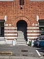 Baarsjesweg 310-311 foto 1.jpg