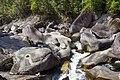 Babinda Boulders NQld-01 (11358025254).jpg