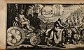 Bacchus — Pantheum mythicum, ed. 5ª (BL).jpg