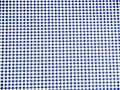 Background clotes macro.jpg