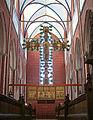 Bad Doberan-Kloster-Münster-Innen-Kreuzaltar-Marienseite-Triumpfkreuz1126.jpg