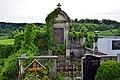 Bad Gleichenberg-Trautmannsdorf - Grabdenkmal der Familie Hötzl.jpg