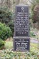 Bad Godesberg Jüdischer Friedhof143.JPG