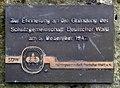 Bad Honnef Grafenwerth Deutscher Wald.jpg