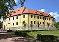 Bad Lauchstädt Schloss.jpg