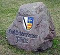 Bad Schwartauer Platz in DBR.jpg
