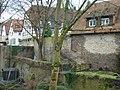 Bad Wimpfen Stadtmauer Bergstadt Jan 2014 001.JPG