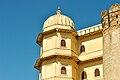 Badal Mahal Palace,Kumbhalgarh Fort Udaipur 01.jpg