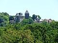 Badefols-d'Ans village.JPG