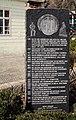 Baden DenkmalGottscheer0406.jpg