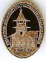 Badge Кижи9.jpg