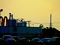Badger State Ethanol Plant - panoramio.jpg