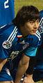 Baek Ji-Hoon.jpg