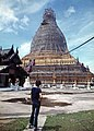 Bagan-130-Shwezigon-Pagode-1976-gje.jpg