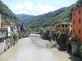 Bagni di Lucca - panoramio.jpg