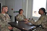 Bagram's SARC, EO director visit KAIA 130805-F-UR349-001.jpg
