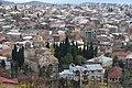 Bagrati Street, Kutaisi, Georgia - panoramio (11).jpg