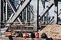 Bahn Brücke Spree Treptow - panoramio.jpg