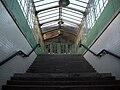 Bahnhof Berlin-Nikolassee 01.jpg