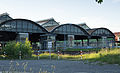 Bahnhof Görlitz Bahnsteig Halle.jpg