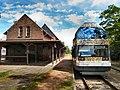 Bahnhof Wörlitz.jpg