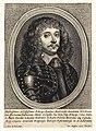 Bahusłaŭ Radzivił. Багуслаў Радзівіл (P. Jode, 1650).jpg