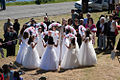 Baile de los Arcos (6951528172).jpg