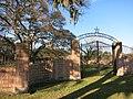 Bailey's Prairie Munson Cemetery.jpg