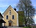 Baitenhausen Kirche außen 02.jpg